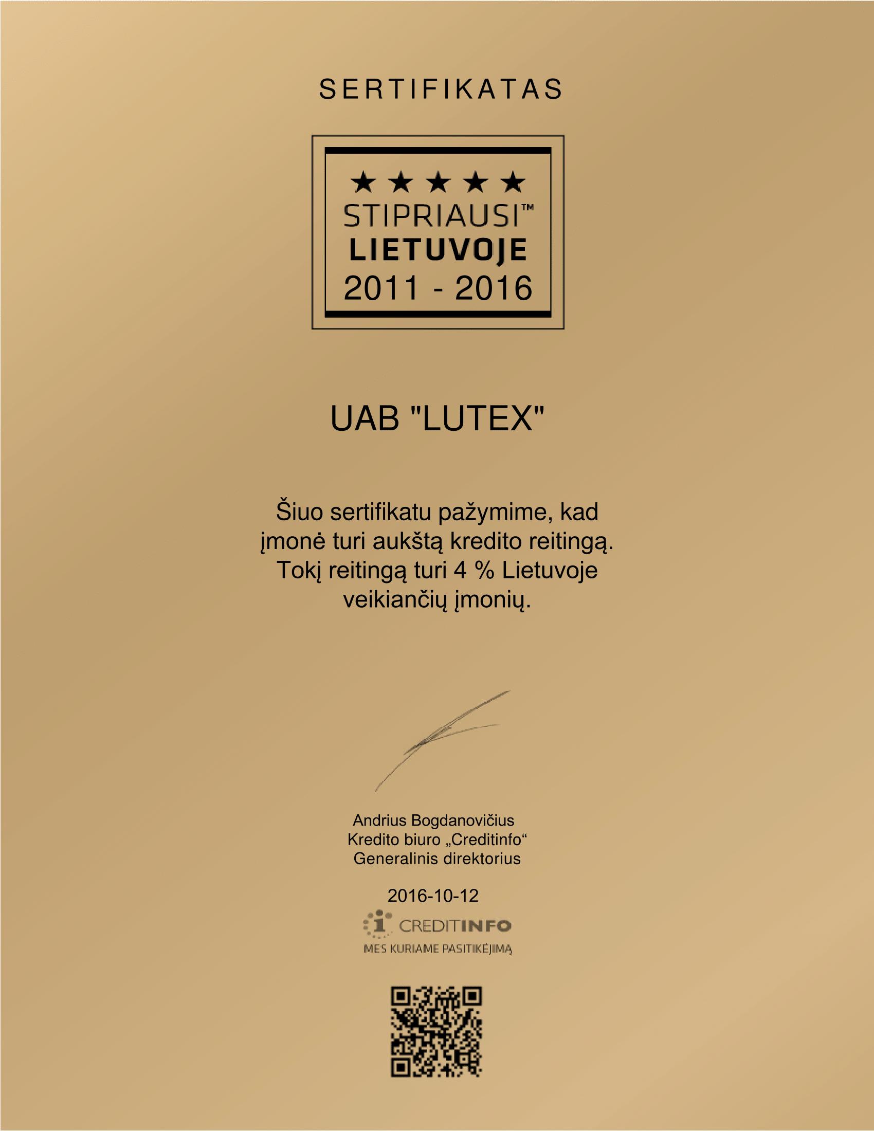 Lutex-1.png