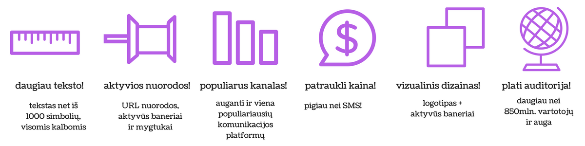 viber_rinkodara_lutex_esms_viber_marketing.png